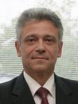 Professor Dr. Eng. Kiril Stoichev, DSc. (Econ.)
