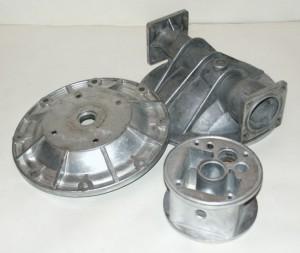 metalni-otlivki